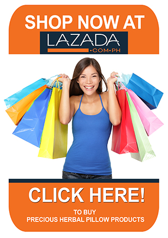 shop-now-lazada
